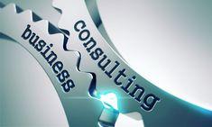 Σύμβουλος Ανάπτυξης στην Αθήνα από την εταιρεία Anelixis Consulting.Μάθετε περισσότερα στο http://www.anelixisconsulting.gr/