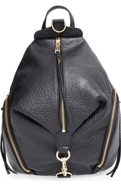Rebecca Minkoff 'Julian' Backpack available at #Nordstrom