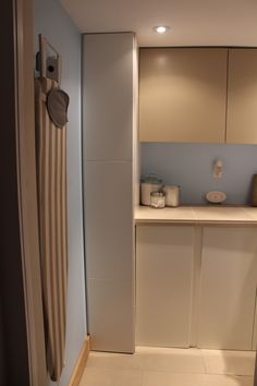 hiding home unsightly areas on pinterest plasterboard basement