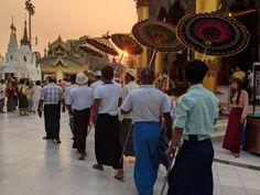 Going places: Global Scavenger Hunt: Back in Yangon, Myanmar and on to Bangkok Yangon, Safari Windows, Shwedagon Pagoda, Internet Icon, San, Legs, Places, Travel, Vacations