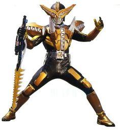 You are a Kamen Rider Fanatic and a artist that loves making fan-made… Kamen Rider Faiz, Hero World, Kamen Rider Series, Anime Cat, Movie Poster Art, Fantasy, Power Rangers, Geek, Futuristic