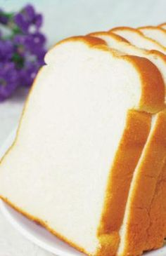 Where Is White Bread On The Glycemic Index Foods Chart? | LIVESTRONG.COM