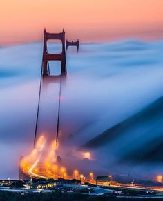 every great accomplishment was believe to be impossible at one time #sanfrancisco . amazing shot by @nicholassteinbergphotography also check out @dotzsoh2 by dotzsoh