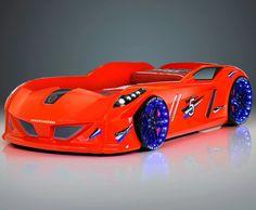Speedy Turbo Tech Bilseng Tilbud: 4.995,00,
