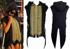 ★Vintage RiRi: Rated R Era Fashion Recap | Rihanna Overdose | 24/7 Source for Rihanna's Fashion, Media & More