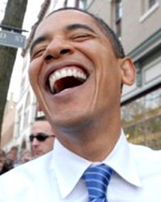 Kenyan-Born Obama All Set For US Senate – Sunday June 27, 2004 'Sunday Standard'