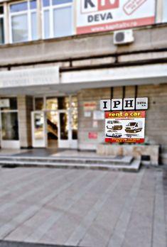 🆕🆕🆕🆕🆕🆕🆕🆕🆕🆕🆕🆕🆕🆕     🔴Rent a car Deva - Hunedoara🔴          🅸🅽🅲🅷🅸🆁🅸🅴🆁🅸 🅰🆄🆃🅾  ✅INCHIRIERI MICROBUZE 8+1,  ✅MICROBUZE 3.5 t  ✅AUTOTURISME  ✅REMORCI  DEVA 📍Deva, Piata Victoriei, nr. 2 cladirea IPH, et. 4, cam 412  🔗 www.rentacardeva.ro 📱 0726679034 ; 0746186865 📫 contact@rentacardeva.ro  TIMISOARA  🔗 www.expertautorental.ro 📱 0742443322 📫 contact@expertautorental.ro 3