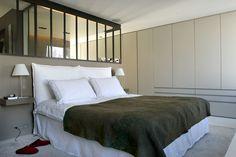 saint philippe du roule | appartements | projets | www.doubleg.fr