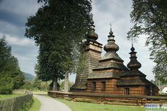 http://www.odkryjmalopolske.pl/assets/images/tapety/hanczowa.jpg