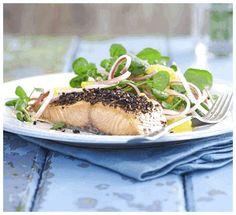 smoked-salmon-recipe