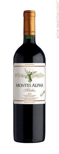 http://www.luekensliquors.com/wine