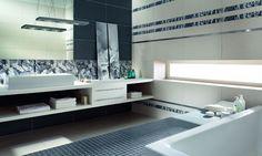 Tiger Amira is under construction Wall And Floor Tiles, Elegant, Double Vanity, Bathtub, Indoor, Flooring, Pillows, Mirror, Furniture