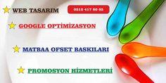 #matbaa #webtasarım #business #istanbul #gaziosmanpasa #teklif #iş #turkey