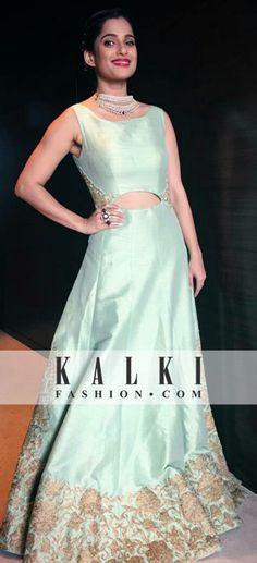 Kalki's Fresh Collection