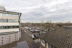 Markt - Uden photo collection by Object&co Nederland BV