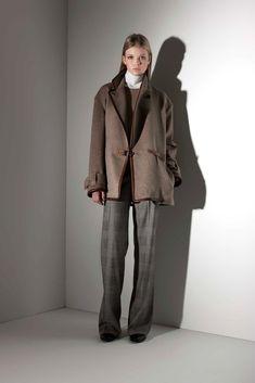 Barbara Bui Pre-Fall 2012 Collection Photos - Vogue