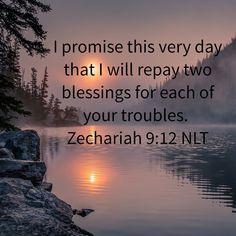 Prayer Verses, Scripture Verses, Bible Verses Quotes, Bible Scriptures, Faith Quotes, Biblical Verses, Jesus Is Lord, Jesus Christ, Spiritual Inspiration