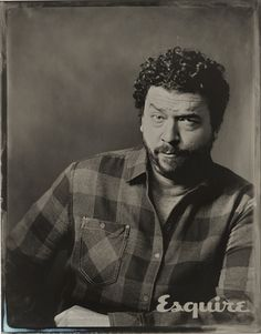 """""""Confidence and a good sense of humor can usually win a chick over.""""  - Danny McBride"""