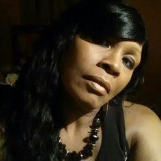 Ms. Pretty@ 56
