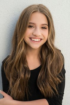 Mackenzie Ziegler Net Worth- How Much is Mackenzie Ziegler Worth?  #CelebrityNetworth #MackenzieZiegler #networth http://gazettereview.com/2017/07/mackenzie-ziegler-net-worth-how-much-is-mackenzie-ziegler-worth/