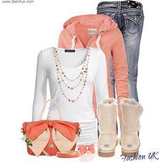 Cute Fashion UK