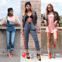 Notting Hill Carnival 2016 outfit ideas Notting Hill Carnival, Carnival Outfits, Outfits 2016, Capri Pants, Outfit Ideas, Blog, Dresses, Fashion, Vestidos