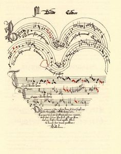 valentine piano sheet free