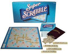 Super Scrabble Winning Moves,http://www.amazon.com/dp/B0001CU1BA/ref=cm_sw_r_pi_dp_uvCstb11WZBK1GXH