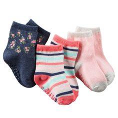 Goldbug Baby Purple Microfleece Beanie for Infant//Toddler Warm//Soft Cap