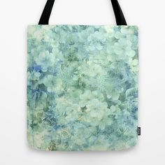 https://society6.com/product/fleurettes-and-soft-blue_bag