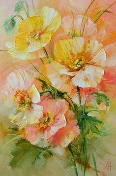 bodegones-pinturas-famosas-de-flores-al-oleo
