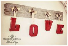 O dia dos Namorados está a chegar,   apesar de para muitos casais esse dia pode ser qualquer um,   na verdade é que existe uma data marca...
