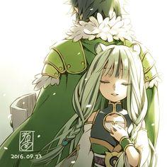 tate no yuusha no nariagari raphtalia Manga Anime, Anime Art, Knight Shield, Fanart, Monster Girl, Anime Characters, Fictional Characters, Light Novel, Anime Comics