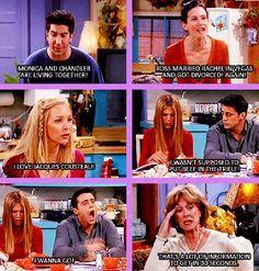 one of my fav episodes!