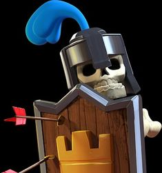 Clash Of Clans, Cyborg Dc Comics, Barbarian King, Plant Zombie, Gravity Falls Bill, Game Art, Star Wars, Cartoon, Minecraft Skins