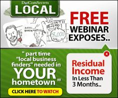 Local Business Finders Needed Make Money Online, How To Make Money, Business Opportunities, Internet Marketing, Opportunity, It Hurts, Success, Learning, Rest