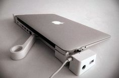 Best and Top Accessories to Make Your Apple MacBook Air Rocking