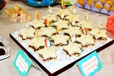 surf party, surfing party, boy birthday, decoração de surf, festa surf, shark party
