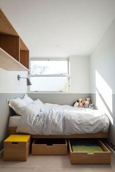 Plywood Bedroom - Blackheath 5.jpg