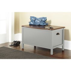 Pinterest the world s catalog of ideas for 10 spring street hinsdale side table