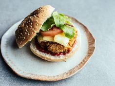 Best Quinoa Recipes - Genius Kitchen