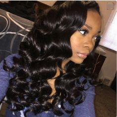 Brazilian Virgin Hair Weave Factory Price Best Quality