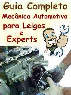 Street Outlaws Cars, Jeep Truck, Diy Car, Mechanical Engineering, Motorhome, Jdm, Cars And Motorcycles, Preparado, Portal
