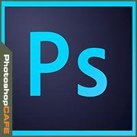 Photoshop training, Adobe tutorials and learning for photographers and designers | PhotoshopCAFE