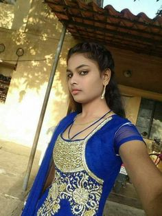 Chennai dating girl no