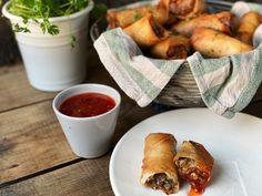 Pretzel Bites, Food And Drink, Bread, Crafts, Manualidades, Brot, Baking, Breads, Handmade Crafts