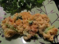 ... Pinterest | Baked spaghetti, Spaghetti recipes and Macaroni and cheese