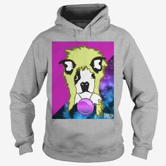 The DOGTOR is in, Order HERE ==> https://www.sunfrog.com/Pets/126741999-765229317.html?89699, Please tag & share with your friends who would love it, #birthdaygifts #renegadelife #jeepsafari