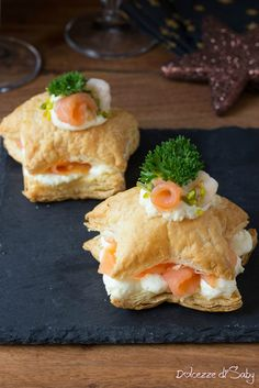 Trendy ideas for birthday food recipes brunch ideas Healthy Cooking, Cooking Recipes, Party Sandwiches, Brunch Recipes, Brunch Ideas, Birthday Brunch, Xmas Food, Creative Food, Finger Foods