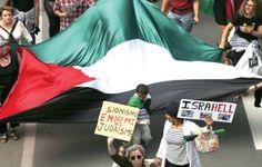 Anti-Semitism alarms ADL